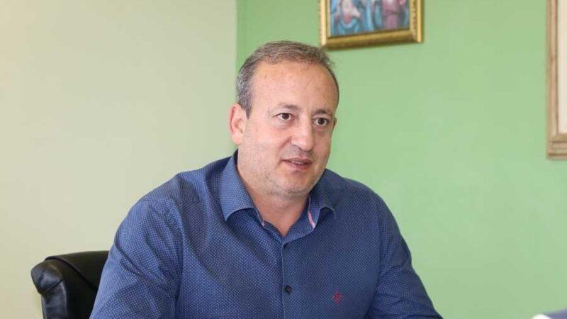 Registro de candidatura de Moacyr sofre pedido de impugnação e indeferimento