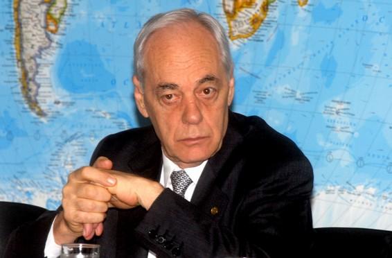 Agepar tem novo diretor-presidente