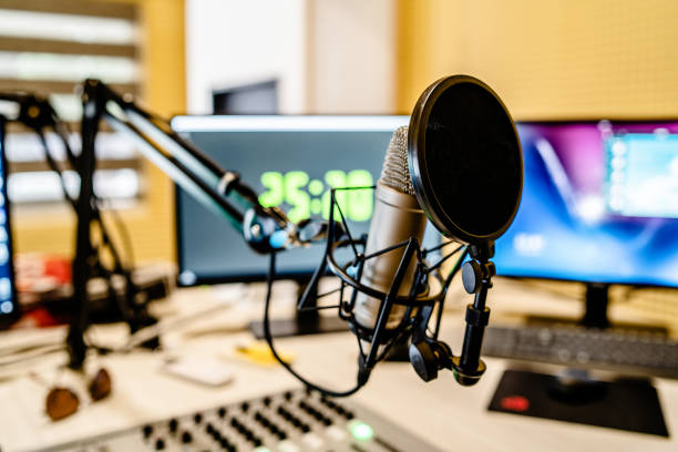 Bira e Régis são demitidos da rádio Antena Sul em menos de 72 horas