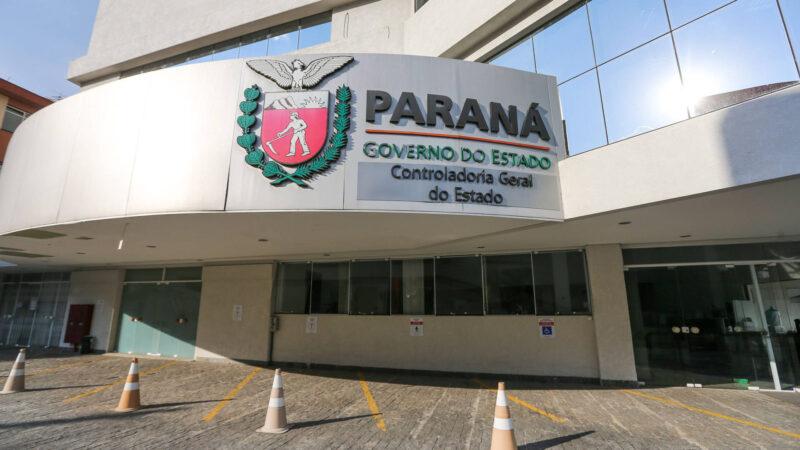 CGE aprimora controle da administração pública