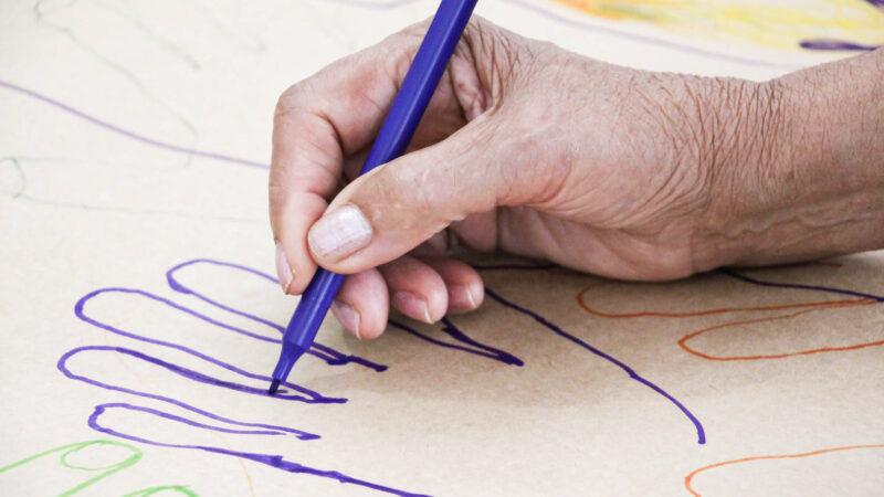 Programa do MON Arte para Maiores permanece em versão virtual