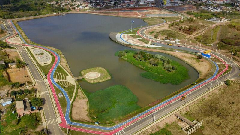 Governo autoriza R$ 1,85 bilhão para mais de 3 mil ações nos municípios