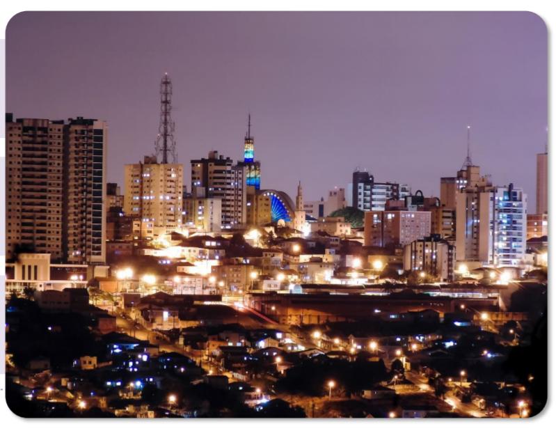 Prefeitura de Ponta Grossa divulga Boletim Oficial  Covid do dia 15 de outubro