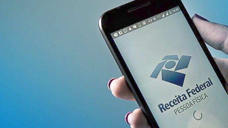 Próxima restituição do IR soma R$ 2,2 mi na região