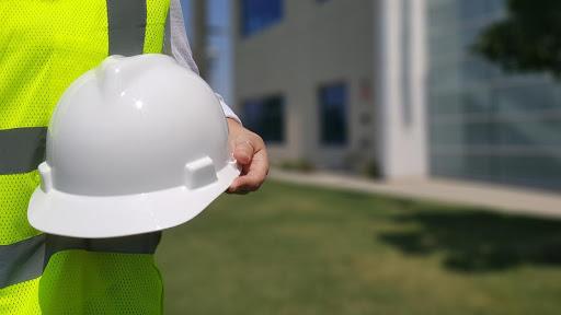Especialização em obras públicas tem ênfase em infraestrutura viária