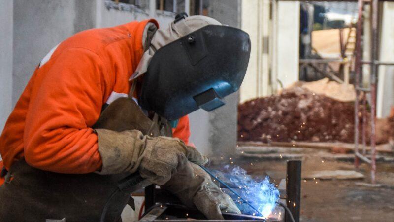 Carambeí é destaque na geração de emprego