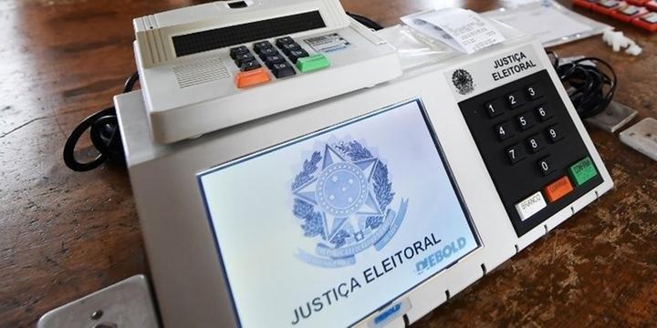 Multa paga por quem não vota e não justifica ausência vai para Fundo Partidário