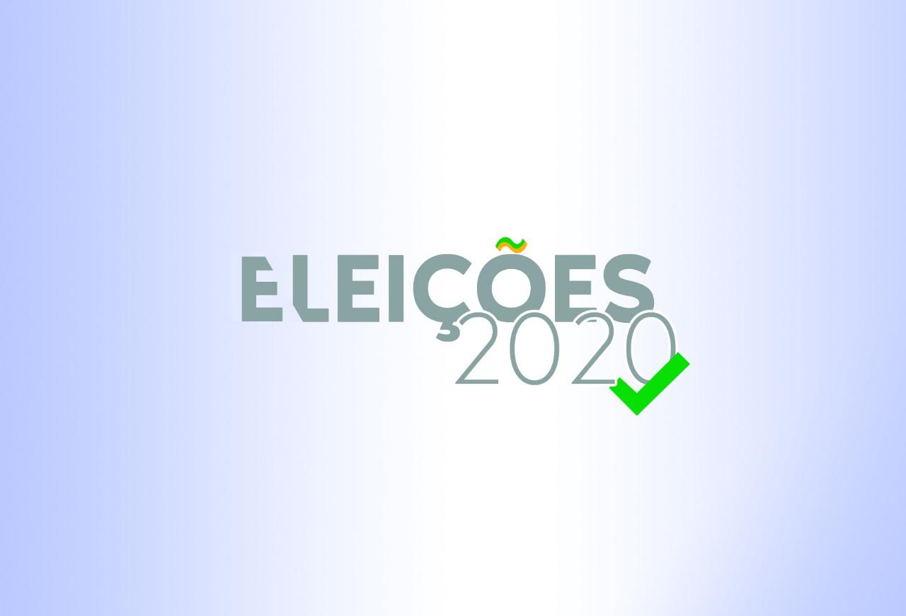 Página Um News nas Eleições 2020: Cobertura dos resultados em Castro e região