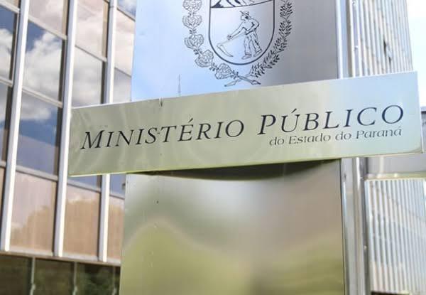 MPPR firma termos de ajustamento com autoescolas de Castro, para devolução de valores cobrados indevidamente dos clientes