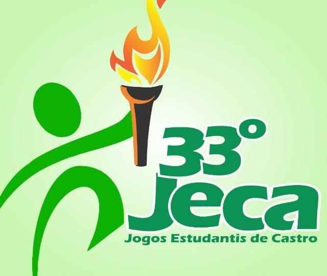 Jeca 2020 tem versão online