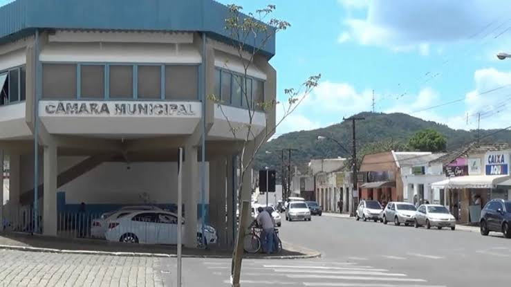 Ex-presidentes da Câmara Municipal de Piraí falam da suas contas aprovadas