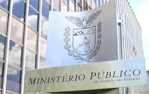 MPPR encontra inconsistências em licitações de 263 prefeituras