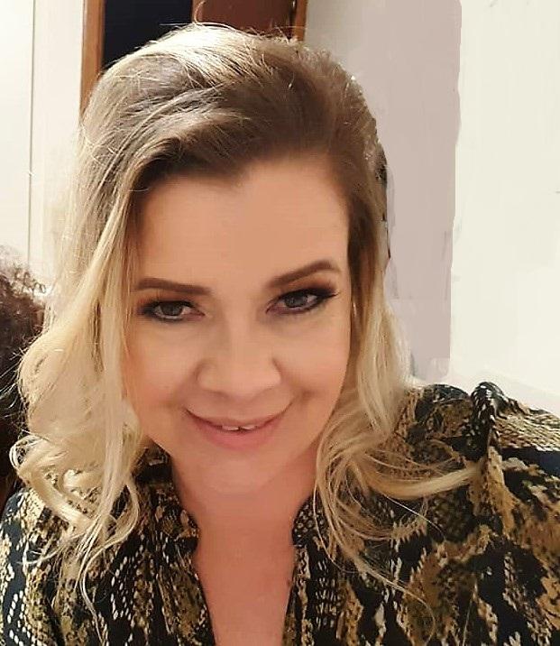 Marcela Abrahão Gebrim