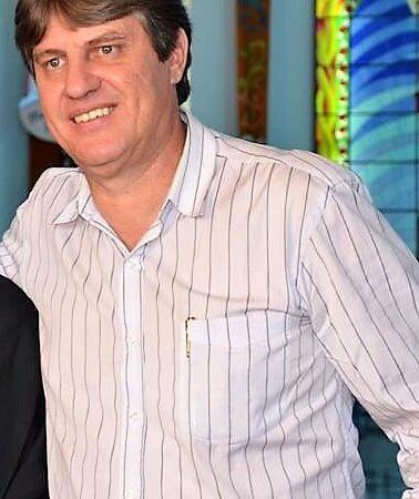 Stéfano Kubaski Júnior