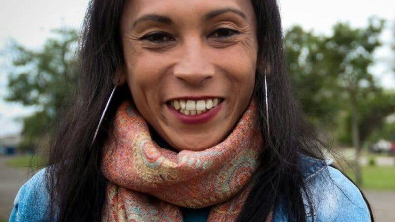 Polícia Civil de Ponta Grossa prende um dos suspeitos no desaparecimento de Karla