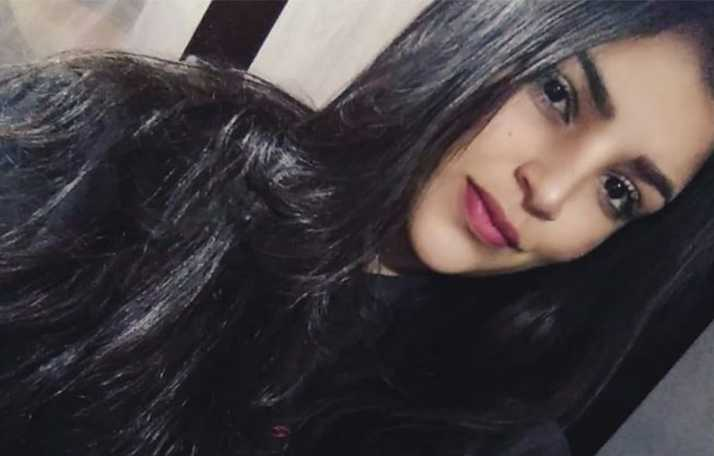 Jovem desaparecida há quatro dias é encontrada morta em Piraí do Sul