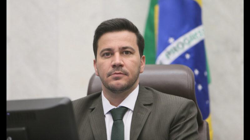 """""""Precisamos de transparência, participação popular e menor tarifa"""", pede coordenador da Frente do Pedágio"""