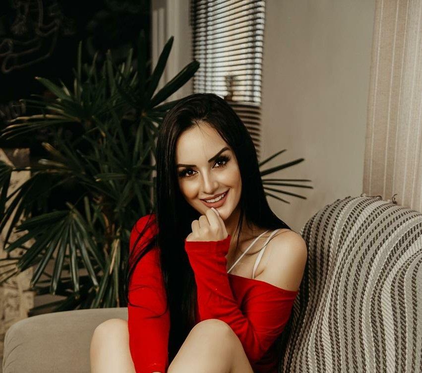 Barbara Lemos Dutra