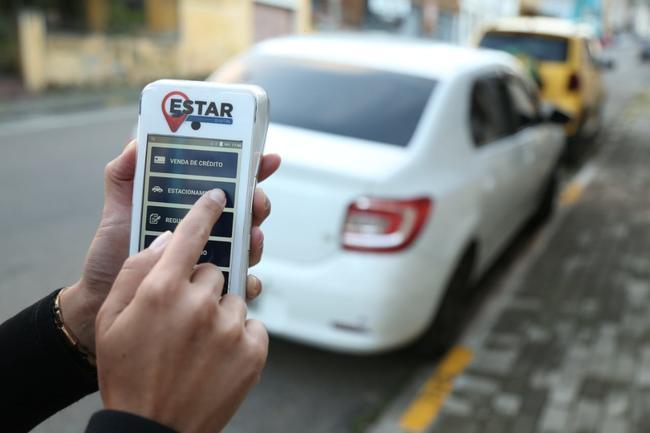 'Estar Digital' deve retornar nos próximos dias em Ponta Grossa