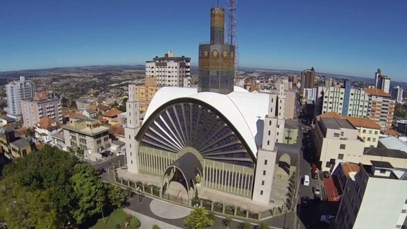 Novo decreto com restrições será publicado nesta sexta-feira (15) em Ponta Grossa