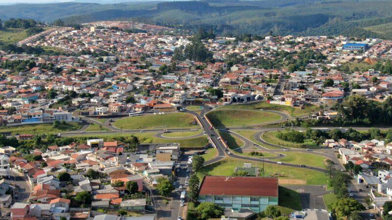 Campos Gerais ganha Índice de Progresso Social com resultados dos municípios
