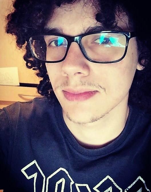 Kelvin Santiago Gomes
