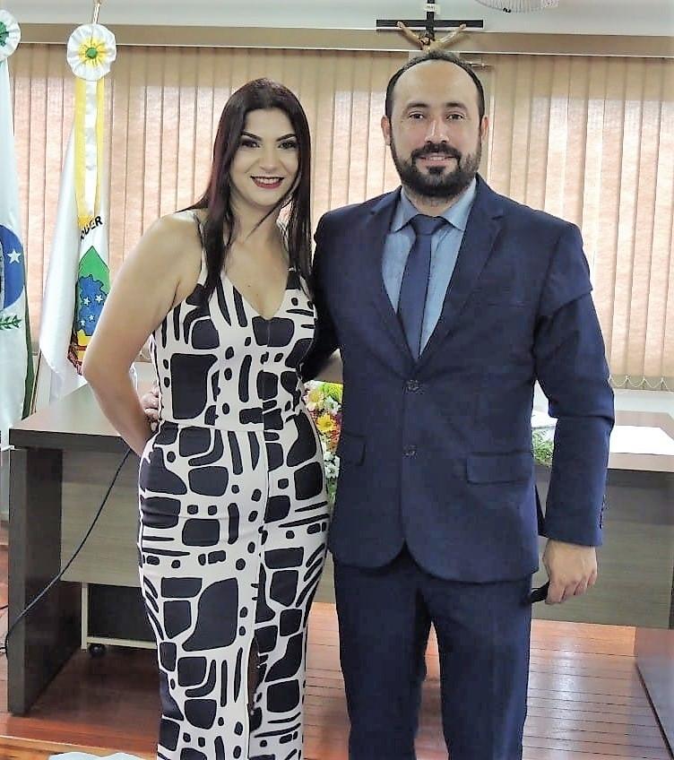 Patricia Mendes Ferraz