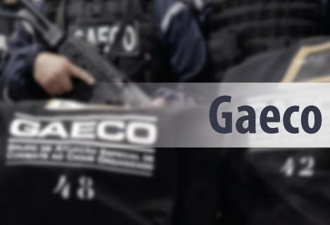 Gaeco oferece denúncia criminal pelo crime de peculato contra ex-diretor da Companhia de Habitação de Ponta Grossa