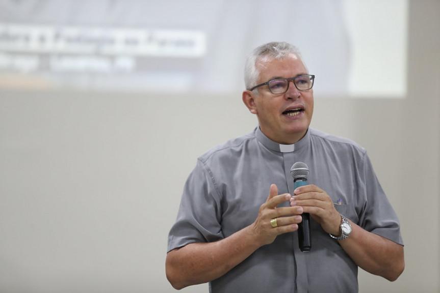 Arcebispo de Londrina pede pedágio justo e sem corrupção
