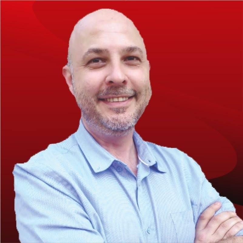 Samir Chuery