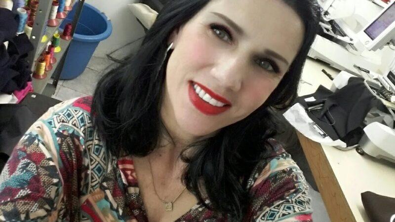 Casal preso pelo sumiço de empresária em dezembro