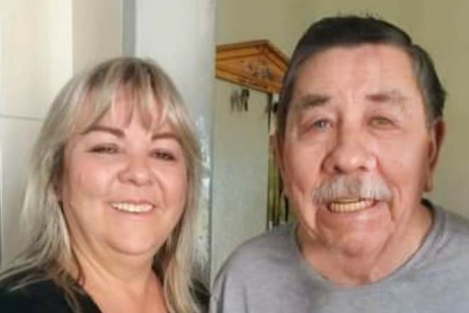 UEPG lamenta falecimento do servidor aposentado José Calixto