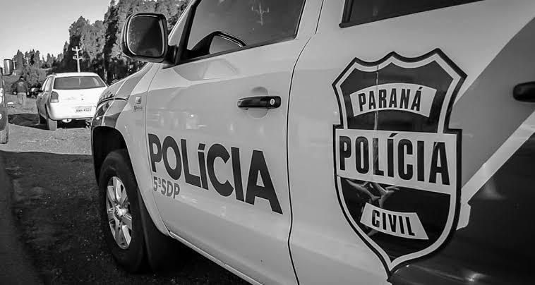 Concurso da Polícia Civil no Paraná é suspenso de última hora; Governo do Estado irá abrir processo administrativo por quebra de contrato contra o NC-UFPR