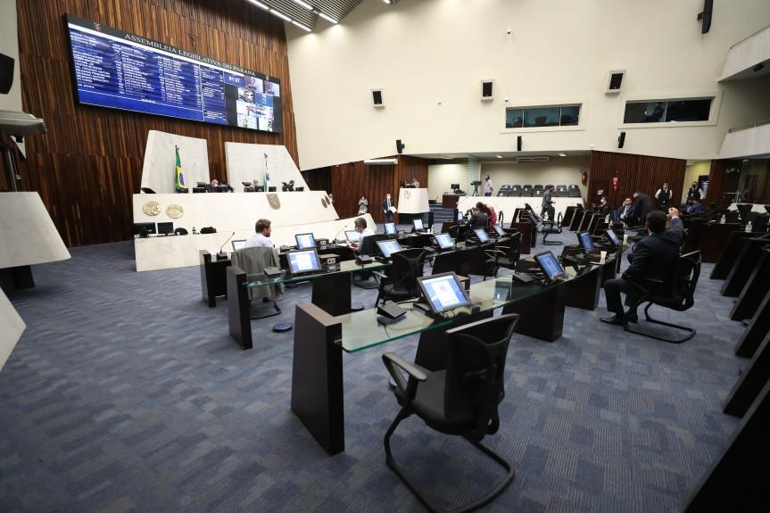 Deputados repercutem audiências públicas sobre as novas concessões de pedágios