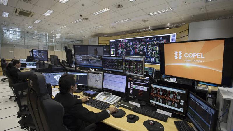 Grandes clientes avaliam Copel como melhor distribuidora do País