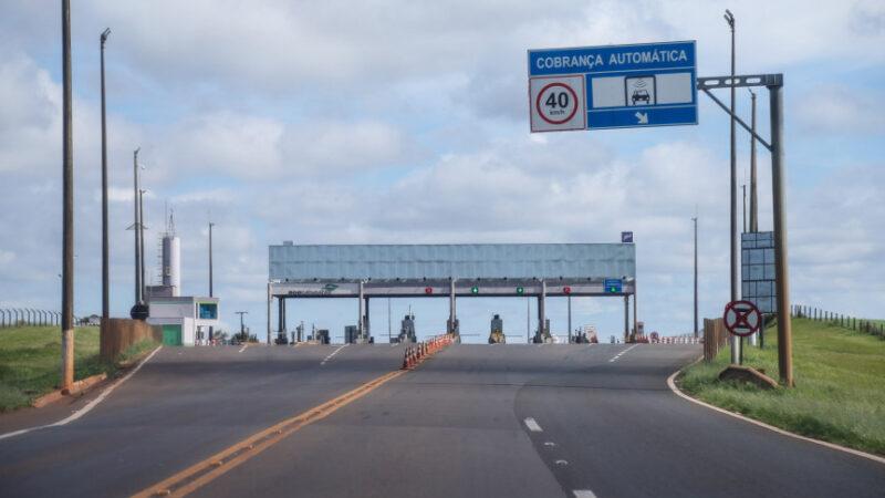 Deputados criticam manutenção de audiência da ANTT sobre o modelo de pedágio no Paraná