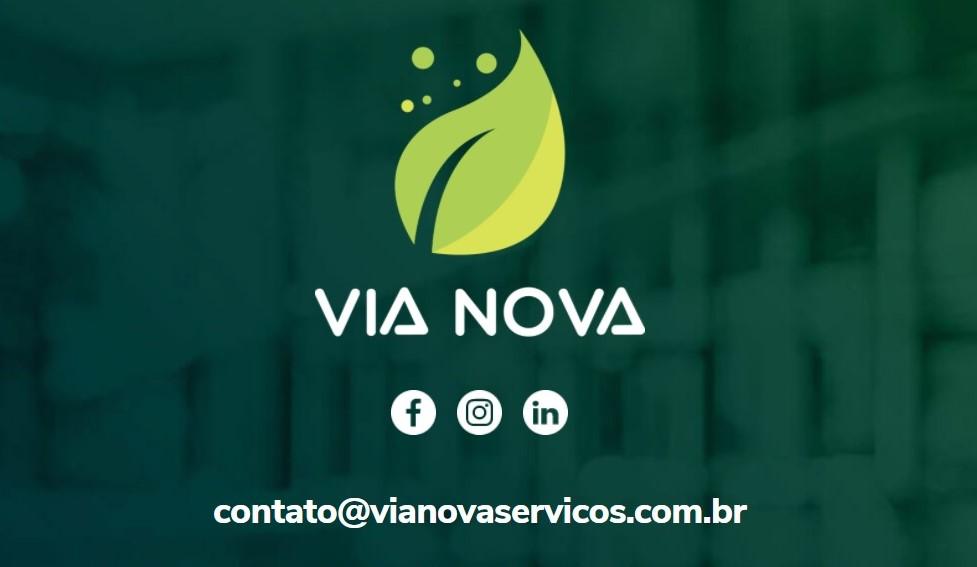 Medida judicial garante valores e pagamentos à trabalhadores da Via Nova Serviços
