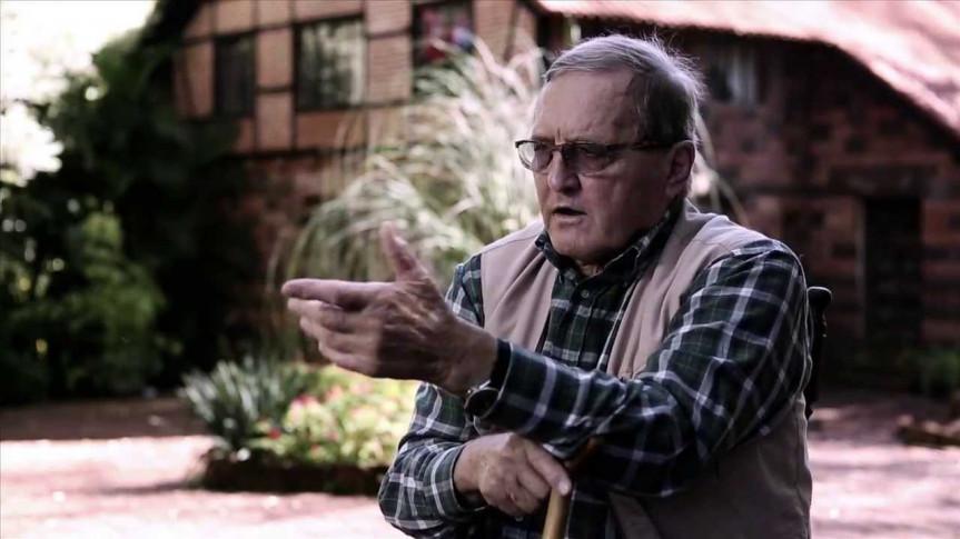 Deputado apresenta voto de pesar pelo falecimento de Herbert Bartz, pioneiro do plantio direto