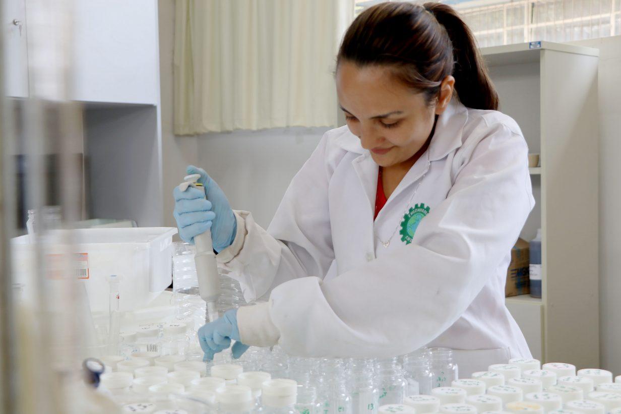 UEPG receberá R$ 183,7 mil para investir em programas de pós-graduação