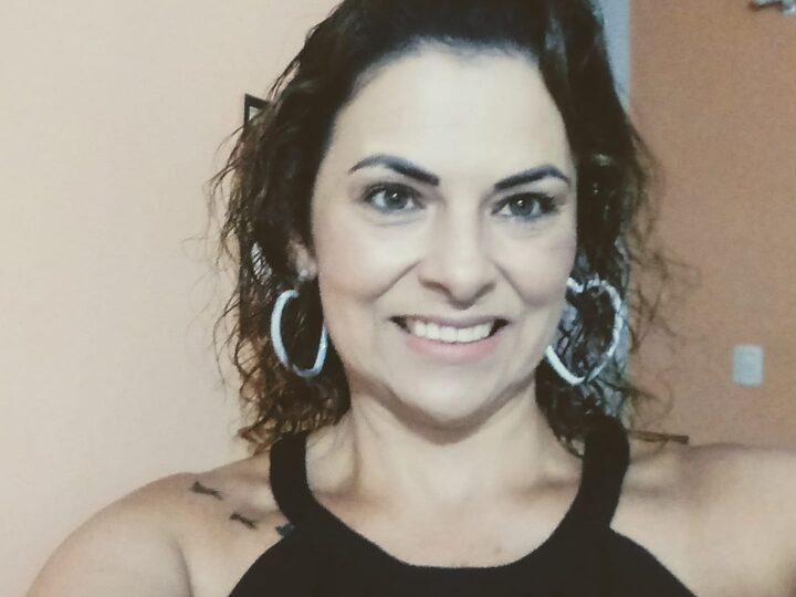 Patrícia Bini