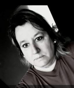 Morre servidora Jussara Pawelski em Palmeira