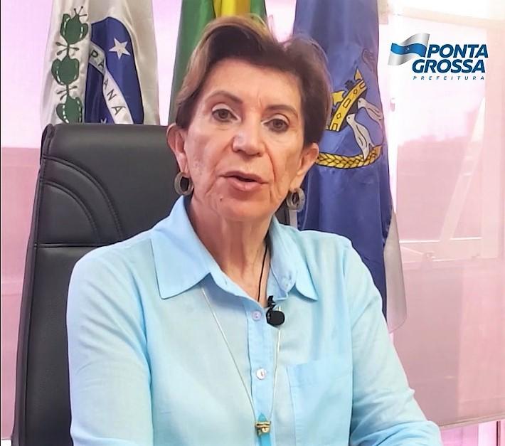 Ponta Grossa publica novo decreto com medidas restritivas