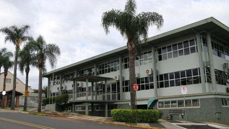 Castro abre processo seletivo para contratação de profissionais de saúde