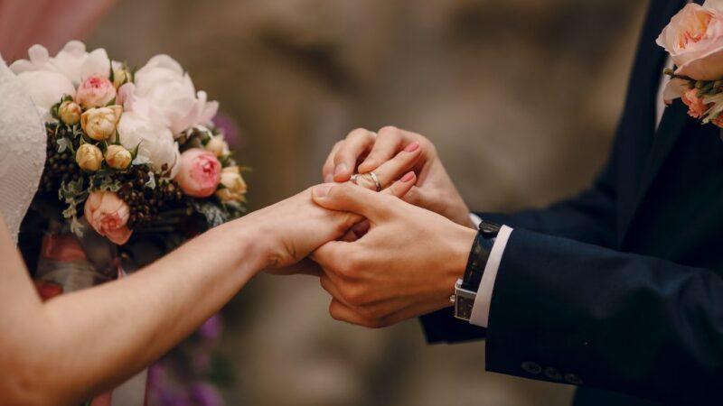 Festa de casamento de policial militar em Tibagi move força tarefa