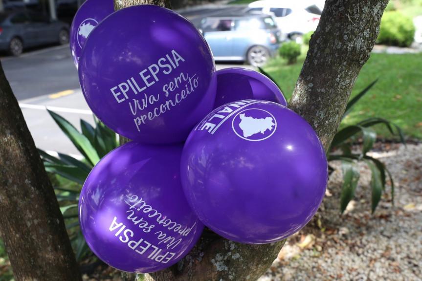Purple Day: conscientização e informação contra o preconceito sobre a epilepsia