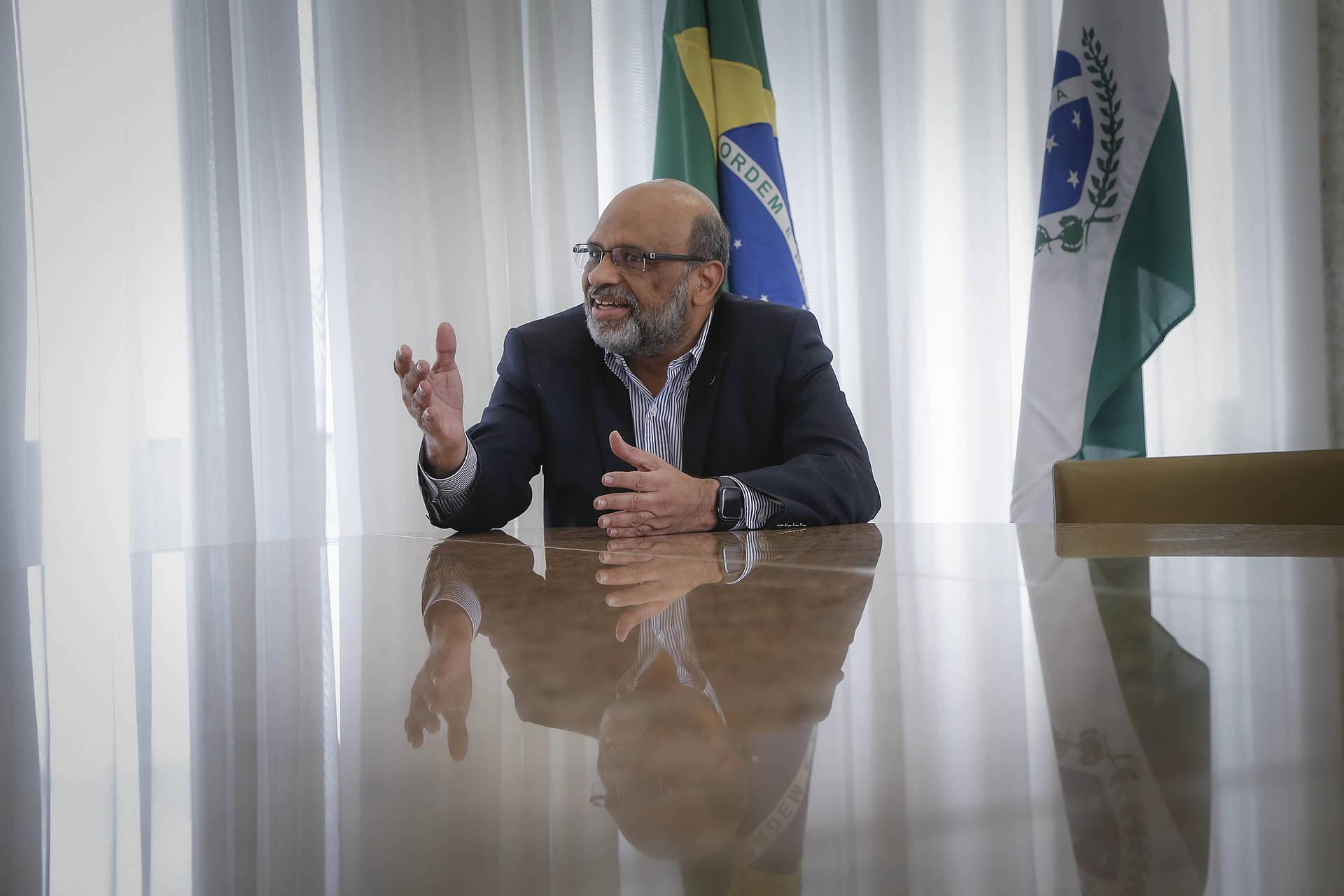 Receita Federal atende pedido do Paraná e outros estados e prorroga prazos do Simples Nacional