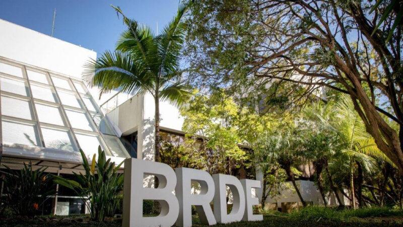 BRDE elevou contratações em 28,5% e investiu R$ 3,3 bilhões na região Sul