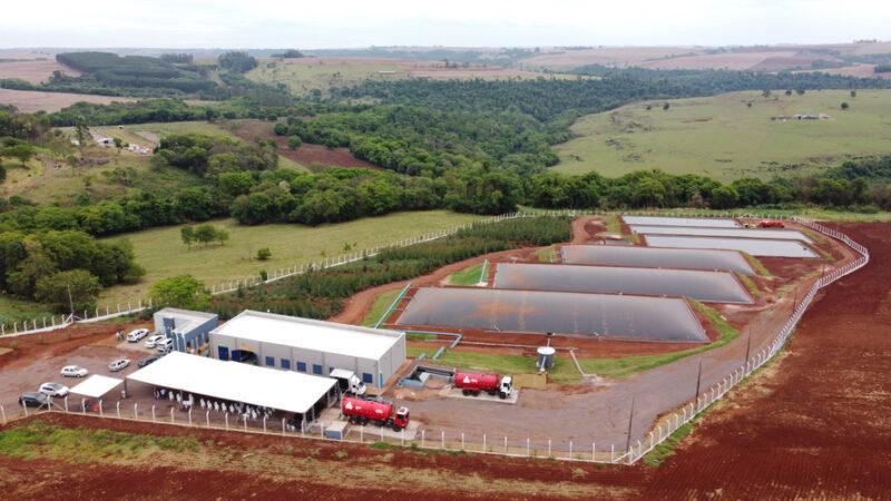 Paraná apresenta iniciativas sustentáveis na agropecuária