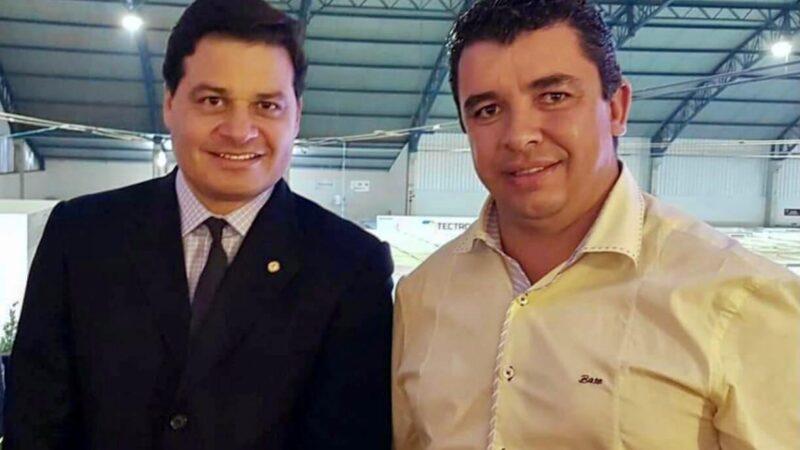 Governo autoriza que restaurantes de beira de estrada atendam motoristas profissionais no Paraná