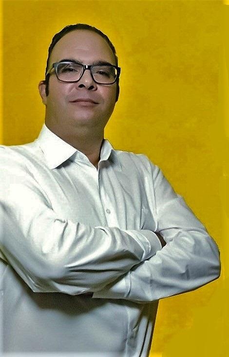 Wagner Ricardo Ferreira